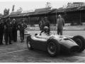 1954-ascari-lancia-a-monza-2
