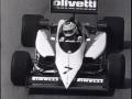 brabham-piquet-1985-2