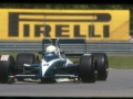 f1-1991-2