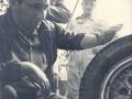 fangio-monza-1950-2