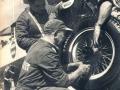gpmonza1950
