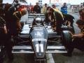 lotus-jps-mansell-1983-2