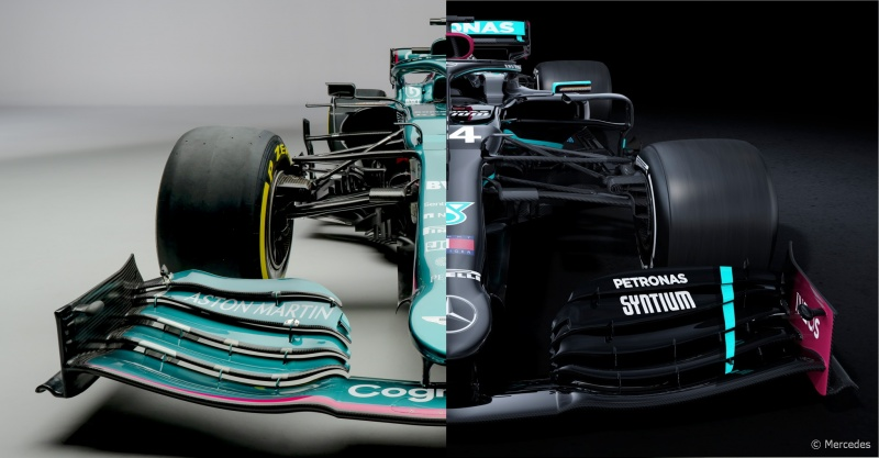 W12-vs-AMR21-front