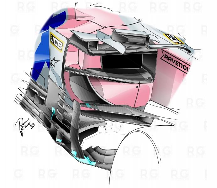background-bocche-radiatori-racing-point-mugello-sfumato-jpeg-