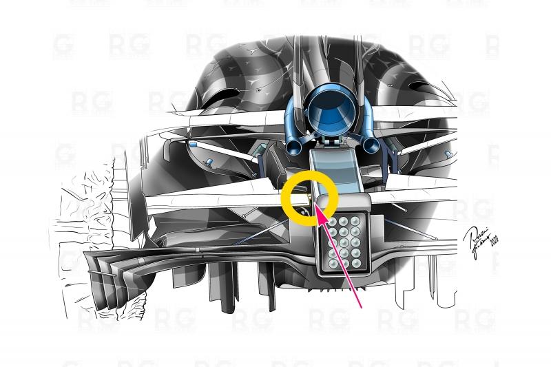 background-posteriore-mercedes-arrow-jpeg