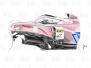 Presentazione Aston Martin F1 2021