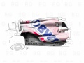 background-sidepod-rp20-mugello-jpeg