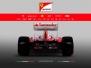 Presentazione Ferrari 2013