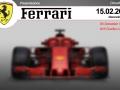 Ferrari_F1_2019_cover