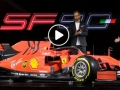 Ferrari_SF90_cover_video