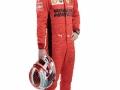 200011-f1-ferrari-sf1000-f1-2020-Charles-Leclerc