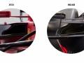 radiators-duct-sf21-vs-rb16b