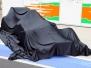 Presentazione Force India 2013