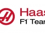 Presentazione Haas 2019