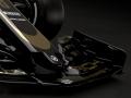 Haas_F1_2019_d02