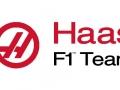 haas-f1-logo