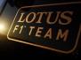 Presentazione Lotus 2014