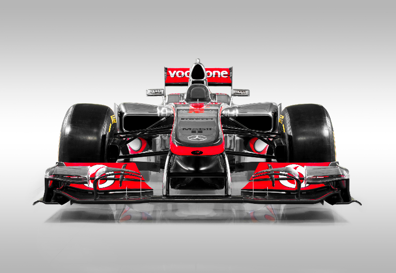 mp4-27_front-low