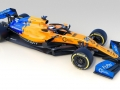 MCL34_34