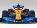 MCL34_front