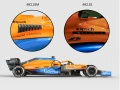 air-duct-sidepod-mcl35m