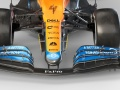 front-mcl35m