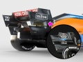 rear-endplate-mcl35-presentation