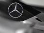Presentazione Mercedes 2014