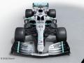 Mercedes_W10_01
