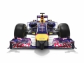 redbull_rb10_agressivelow_copy