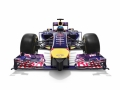 redbull_rb10_agressivelowvettel