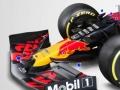 Red-Bull-RB16_1