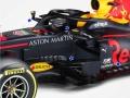 Red-Bull-RB16_2