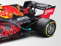 Red-Bull-RB16_3