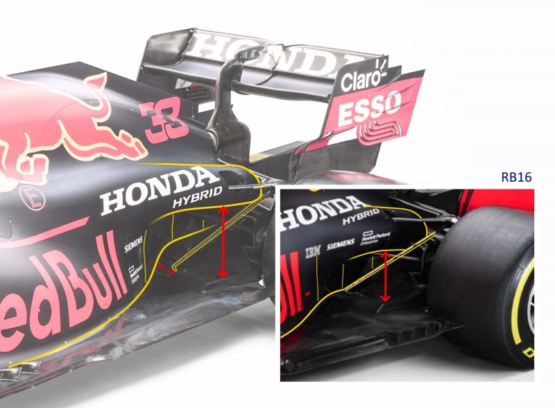 engine-cover-side-rb16b