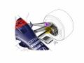 sospensione-anteriore-redbull-rb16-sfumato-jpeg-freccia-2