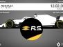 Presentazione Renault 2019