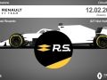 Renault_F1_2019_cover