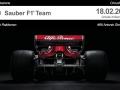 Sauber_F1_2019_cover
