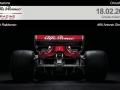 Sauber_F1_2019_cover_new