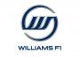 Presentazione Williams 2012