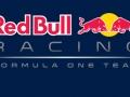 72659_red-bull-racing-presenta-il-nuovo-logo-2016