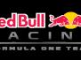 Red Bull - Presentazione F1 2017