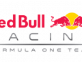 red-bull-racing