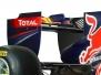Red Bull - Presentazione