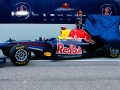 108112786KR007_Red_Bull_Rac
