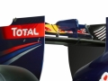 rb7-a