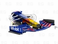 frontale-red-bull-cape-nuovo-jpeg