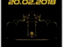 Renault - Presentazione F1 2018