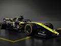 Renault_F1_2018_d04